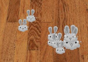 dust_bunnies.jpg