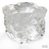 Ice-block
