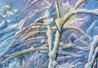 Snow-Branches_cosmkcomik