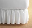 Bed_skirt