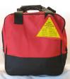 Emergencypack