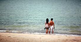 Beach_andrewbong