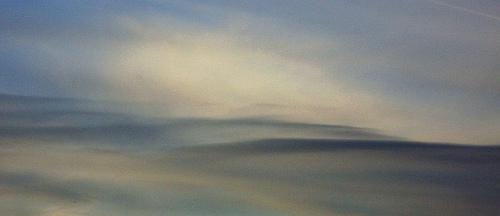 Strange_landscape_uair01
